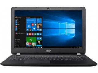 Acer One 14 Z2-485 (UN.EFMSI.106) Laptop (14 Inch | Pentium Dual Core | 4 GB | Windows 10 | 1 TB HDD) Price in India