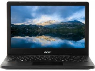 Acer One 14 Z3-471 (UN.152SI.024) Laptop (14 Inch | AMD Dual Core A6 | 4 GB | Windows 10 | 1 TB HDD) Price in India