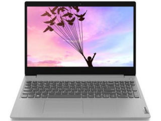 Lenovo Ideapad Slim 3i (81WE018TIN) Laptop (15.6 Inch | Core i5 10th Gen | 8 GB | Windows 10 | 512 GB SSD) Price in India