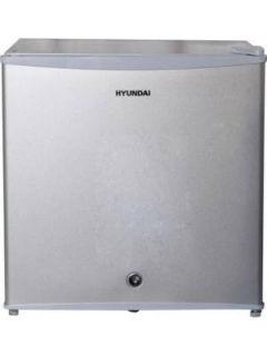 Hyundai HC061PTSG 45 L 1 Star Direct Cool Single Door Refrigerator Price in India