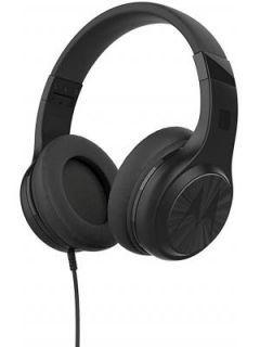 Motorola Pulse 120 Bluetooth Headset Price in India