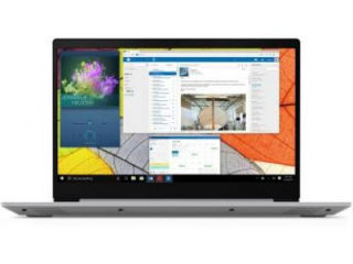 Lenovo Ideapad S145 (81W800TJIN) Laptop (15.6 Inch | Core i3 10th Gen | 8 GB | Windows 10 | 1 TB HDD) Price in India