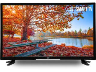 iAir IR3200SHD 32 inch HD ready Smart LED TV Price in India