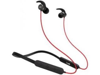 Boat Rockerz 258 Pro Bluetooth Headset Price in India