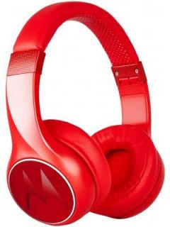 Motorola Escape 220 Bluetooth Headset Price in India