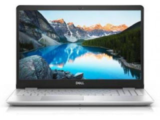 Dell Inspiron 15 5584 (C568125WIN9) Laptop (15.6 Inch   Core i7 8th Gen   8 GB   Windows 10   1 TB HDD 512 GB SSD) Price in India