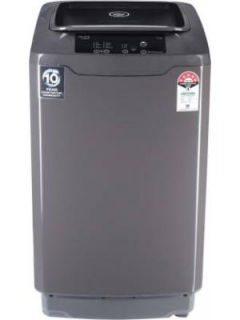 Godrej 7 Kg Fully Automatic Top Load Washing Machine (WT EON ALLURE C 70 ROGR) Price in India