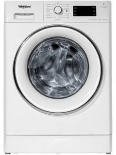 Whirlpool 9 Kg Fully Automatic Front Load Washing Machine (Fresh Care 9212) Price in India