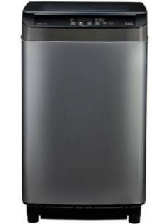 Voltas 9 Kg Fully Automatic Top Load Washing Machine (WTL90UPGB) Price in India