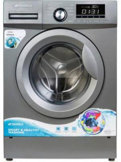 Sansui 9 Kg Fully Automatic Front Load Washing Machine (JSX90FFL-2022C) Price in India