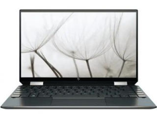 HP Spectre x360 13-aw2001TU (2D9H5PA) Laptop (13.3 Inch | Core i5 11th Gen | 8 GB | Windows 10 | 512 GB SSD) Price in India