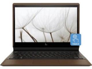 HP Spectre Folio 13-ak1004tu (3P296PA) Laptop (13.3 Inch   Core i7 10th Gen   16 GB   Windows 10   512 GB SSD) Price in India