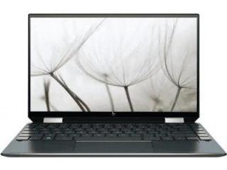 HP Spectre x360 13-aw2069TU (2H3T8PA) Laptop (13.3 Inch   Core i7 11th Gen   16 GB   Windows 10   1 TB HDD) Price in India