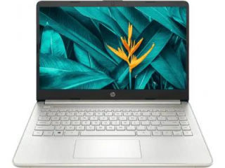 HP 14s-dr1008TU (227Q3PA) Laptop (14 Inch   Core i3 10th Gen   8 GB   Windows 10   512 GB SSD) Price in India