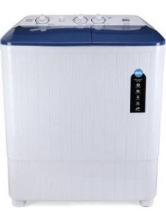 BPL 6.2 Kg Semi Automatic Top Load Washing Machine (W62S24B) Price in India