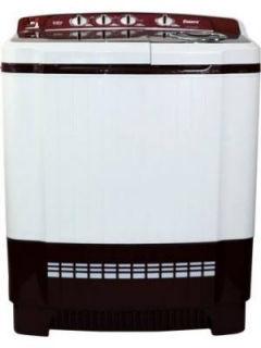 Daenyx 8 Kg Semi Automatic Top Load Washing Machine (DWS80BR) Price in India