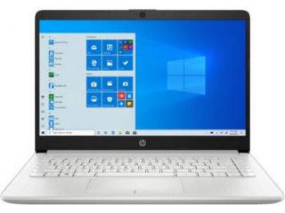 HP 14s-cs3010TU (159D0PA) Laptop (14 Inch | Core i5 10th Gen | 8 GB | Windows 10 | 512 GB SSD) Price in India