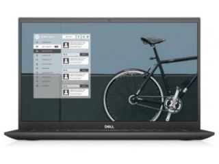 Dell Inspiron 14 5409 (D560374WIN9PE) Laptop (14 Inch   Core i7 11th Gen   8 GB   Windows 10   512 GB SSD) Price in India
