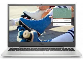 Dell Inspiron 15 3505 (D560337WIN9SL) Laptop (15.6 Inch | AMD Dual Core Ryzen 3 | 4 GB | Windows 10 | 1 TB HDD) Price in India