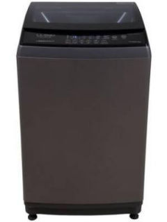 Lloyd 10.5 Kg Fully Automatic Top Load Washing Machine (LWMT05GX1) Price in India