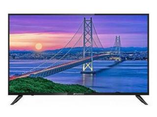 Sansui JSK43LSUHD 43 inch UHD Smart LED TV Price in India