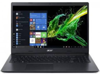 Acer Aspire 3 A315-55G (NX.HEDSI.003) Laptop (15.6 Inch   Core i5 8th Gen   8 GB   Windows 10   1 TB HDD) Price in India