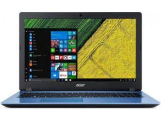 Acer Aspire 3 A315-31 (UN.GR4SI.003) Laptop (15.6 Inch | Pentium Quad Core | 4 GB | Windows 10 | 500 GB HDD) Price in India