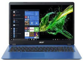 Acer Aspire 3 A315-42-R414 (NX.HHNSI.001) Laptop (15.6 Inch | AMD Dual Core Ryzen 3 | 4 GB | Windows 10 | 1 TB HDD) Price in India