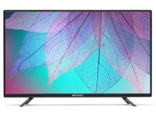 Sansui 40VNSFHDS 40 inch Full HD LED TV Price in India