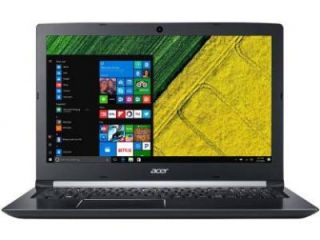 Acer Aspire 5 A515-51 (UN.GSZSI.001) Laptop (15.6 Inch | Core i5 8th Gen | 4 GB | Windows 10 | 1 TB HDD) Price in India