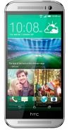 HTC One M9 Price in India