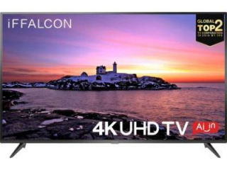 iFFALCON 65K31 65 inch UHD Smart LED TV Price in India