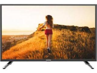Compaq CQ32APHD 32 inch HD ready Smart LED TV Price in India
