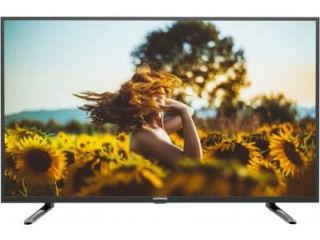 Compaq CQ43APFD 43 inch Full HD Smart LED TV Price in India