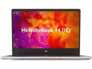 Mi Xiaomi Notebook 14 (IC) Laptop (14 Inch | Core i5 10th Gen | 8 GB | Windows 10 | 512 GB SSD) Price in India