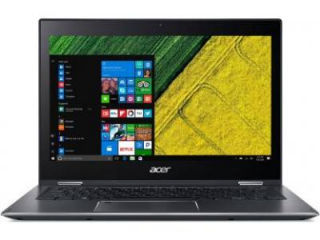Acer Spin 5 SP513-52N-89FP (NX.GR7SI.011) Laptop (13.3 Inch | Core i7 8th Gen | 8 GB | Windows 10 | 512 GB SSD) Price in India