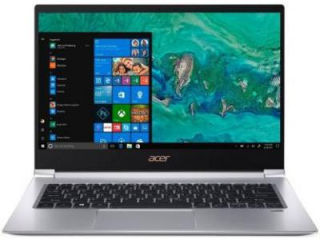 Acer Swift 3 SF314-55G (NX.HBJSI.001) Laptop (14 Inch | Core i5 8th Gen | 8 GB | Windows 10 | 512 GB SSD) Price in India
