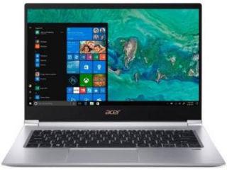 Acer Swift 3 SF314-55G (NX.HBJSI.001) Laptop (14 Inch   Core i5 8th Gen   8 GB   Windows 10   512 GB SSD) Price in India