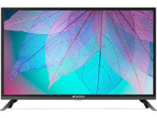 Sansui 32VNSHDS 32 inch HD ready LED TV Price in India