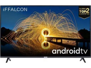 iFFALCON 43F2A 43 inch Full HD Smart LED TV Price in India