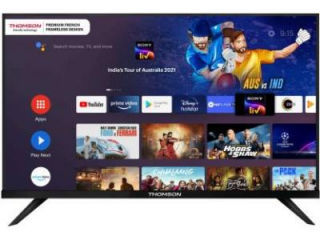 Thomson 43PATH0009 43 inch Full HD Smart LED TV Price in India