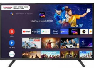 Thomson 42PATH2121 42 inch Full HD Smart LED TV Price in India