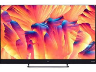 TCL 65X4US 65 inch UHD Smart QLED TV Price in India