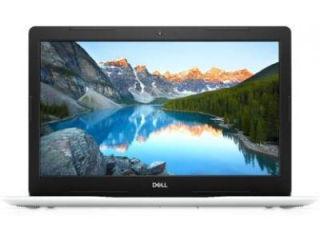 Dell Inspiron 15 3593 (C560507WIN9) Laptop (15.6 Inch | Core i5 10th Gen | 4 GB | Windows 10 | 512 GB SSD) Price in India