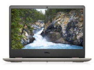 Dell Vostro 14 3401 (D552126WIN9DE) Laptop (14 Inch | Core i3 10th Gen | 8 GB | Windows 10 | 1 TB HDD) Price in India