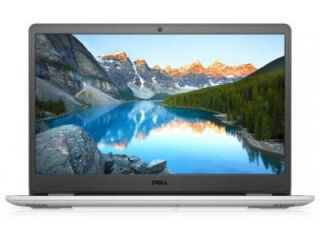 Dell Inspiron 15 3501 (D560385WIN9S) Laptop (15.6 Inch | Core i5 11th Gen | 8 GB | Windows 10 | 1 TB HDD 256 GB SSD) Price in India