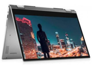 Dell Inspiron 14 5406 (D560366WIN9S) Laptop (14 Inch | Core i3 11th Gen | 4 GB | Windows 10 | 512 GB SSD) Price in India