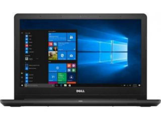 Dell Inspiron 15 3576 (A566129WIN9) Laptop (15.6 Inch | Core i5 8th Gen | 4 GB | Windows 10 | 1 TB HDD) Price in India