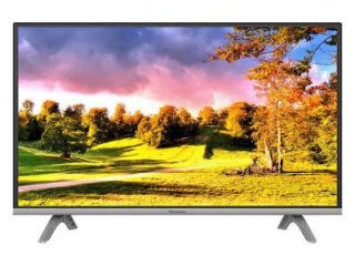 Panasonic VIERA TH-32HS700DX 32 inch HD ready Smart LED TV Price in India