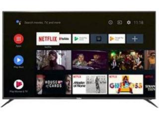 Haier LE32K6600GA 32 inch HD ready Smart LED TV Price in India